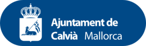 Ajuntament de llucmajor certificado de residencia online dating